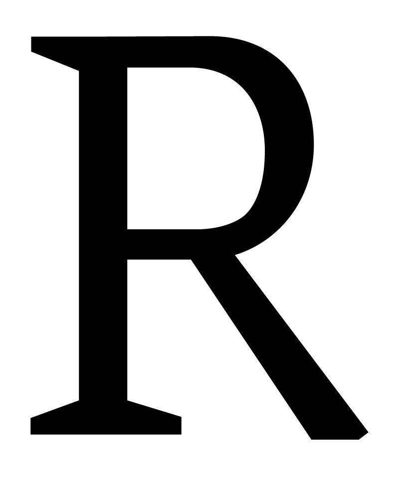 Schriftgestaltung